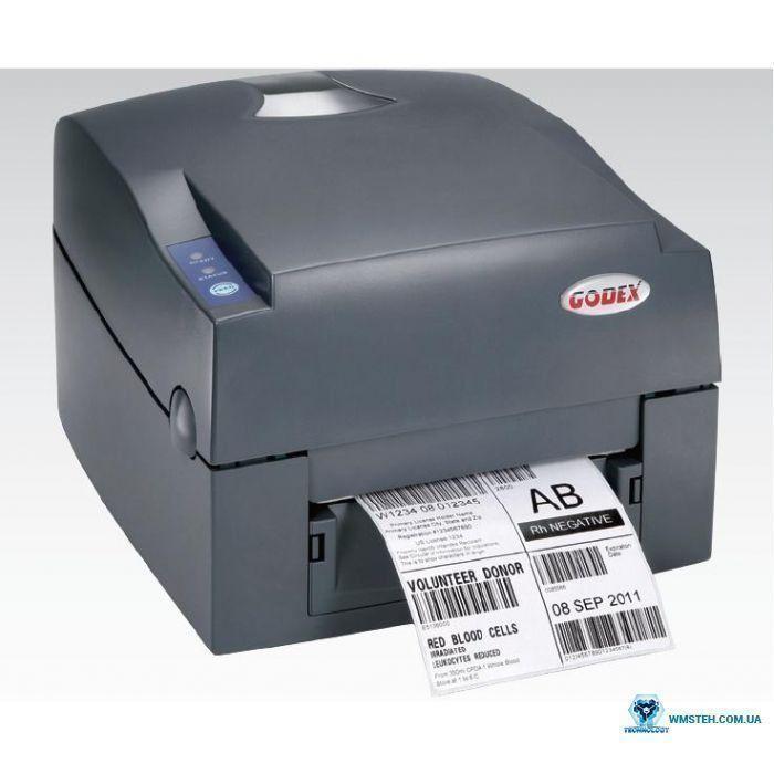 Принтеры этикеток. Официальный Импорт.  фото 3