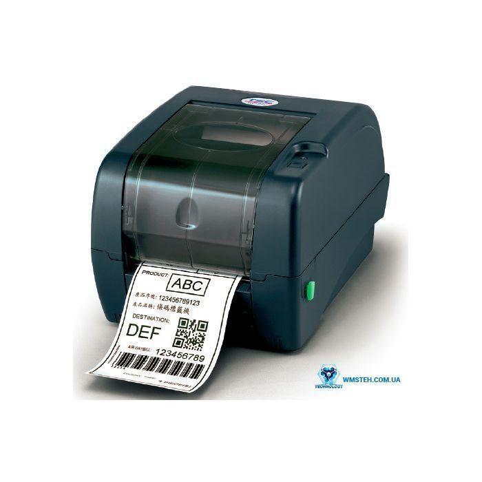 Принтеры этикеток. Официальный Импорт.  фото 8