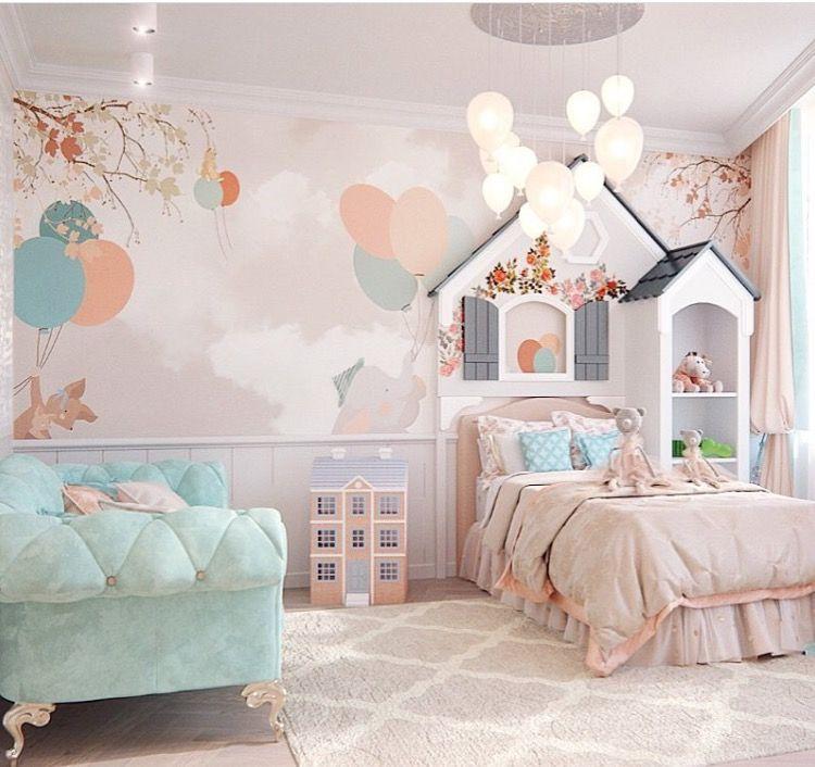 Итальянская мебель для детских комнат: кроватки, кровати, пеленальные  фото 2