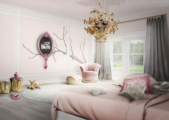 Итальянская мебель для детских комнат: кроватки, кровати, пеленальные  фото 4