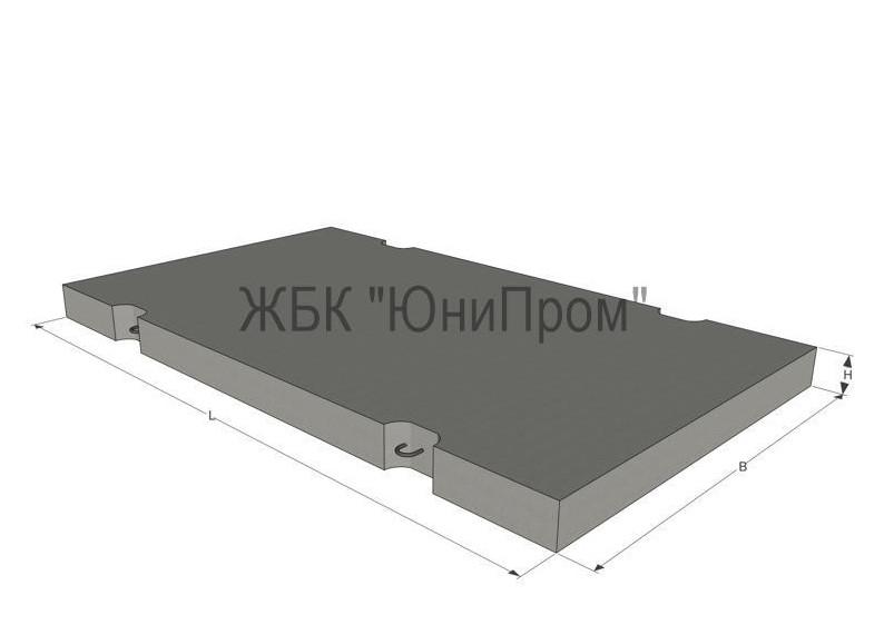 Железобетонные изделия, Харьков фото 2