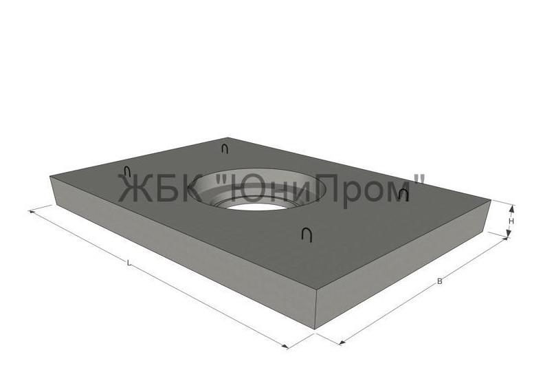 Железобетонные изделия, Харьков фото 3