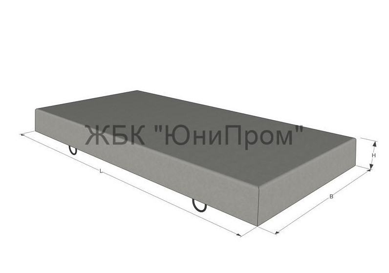 Железобетонные изделия, Харьков фото 4