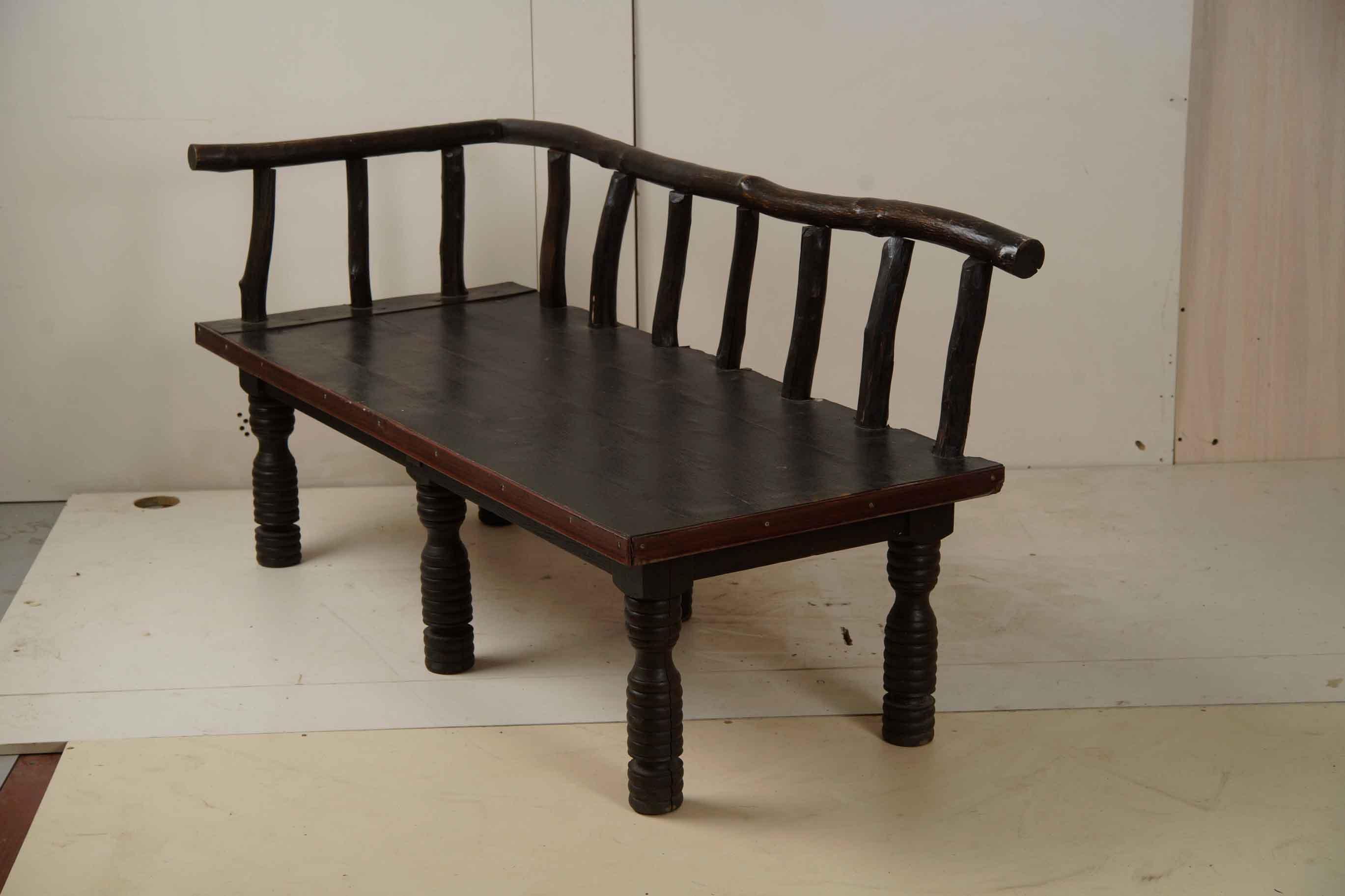 Мебель для ресторанов бу (Столы. стулья, диваны, барная мебель) фото 4