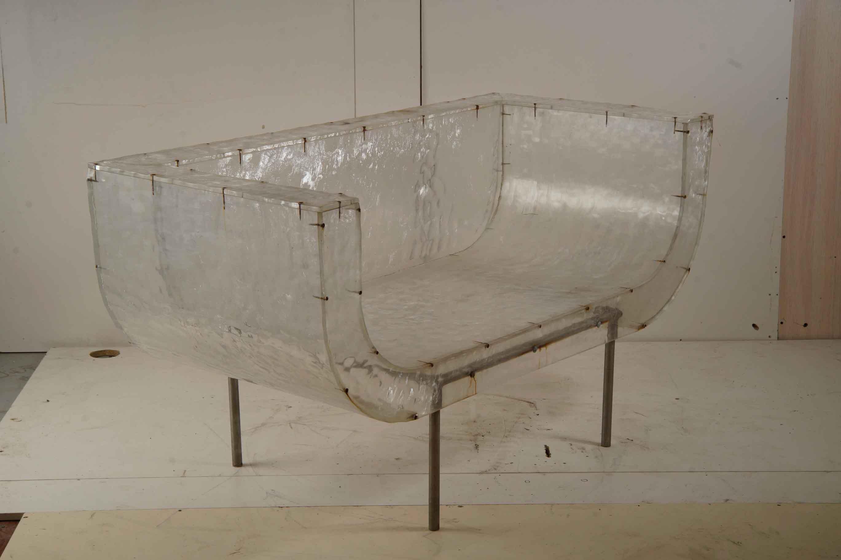 Мебель для ресторанов бу (Столы. стулья, диваны, барная мебель) фото 5