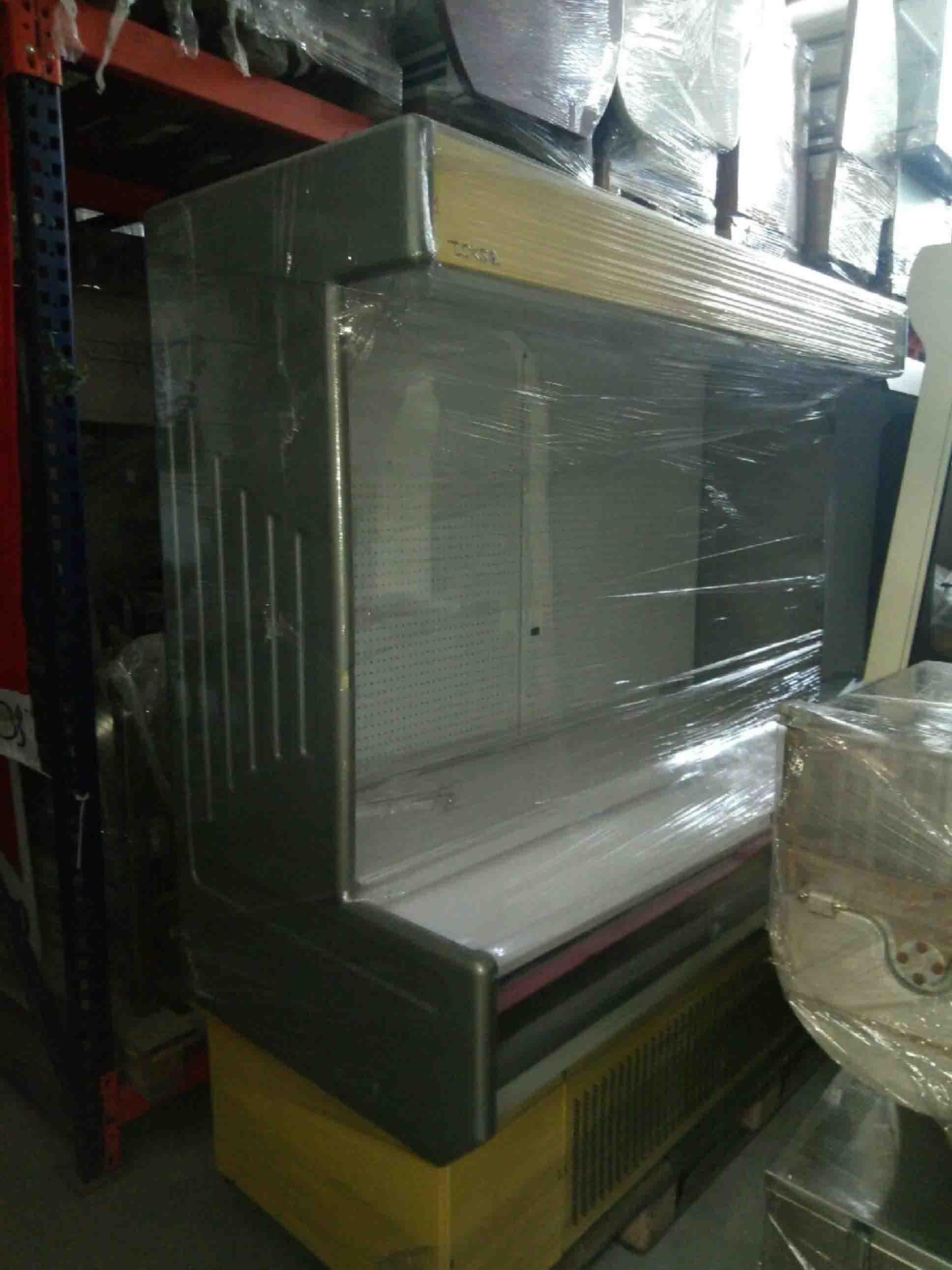 Продам оборудование для магазинов (Регалы, бонеты. кассовые места и пр фото 1