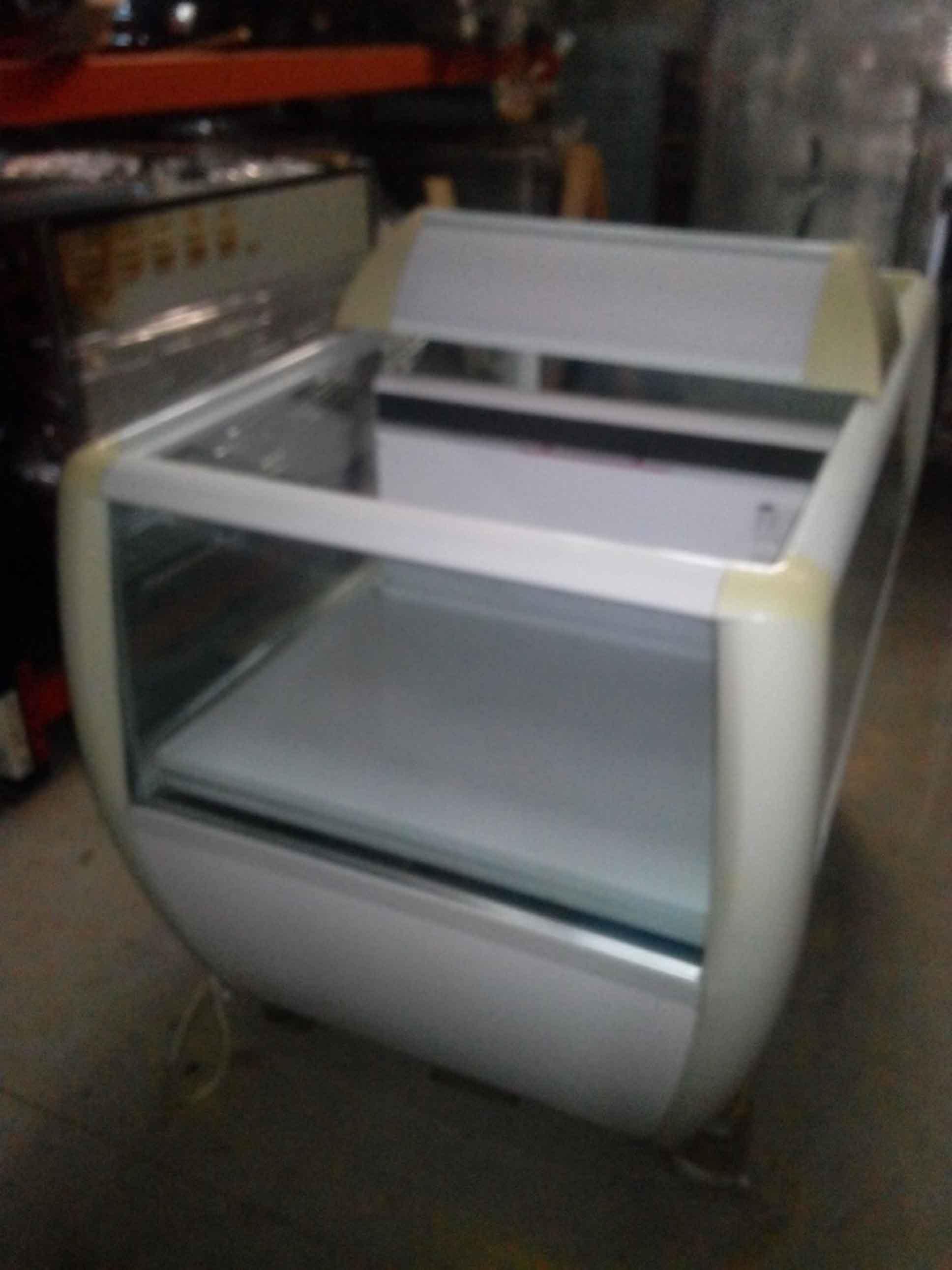 Продам оборудование для магазинов (Регалы, бонеты. кассовые места и пр фото 2