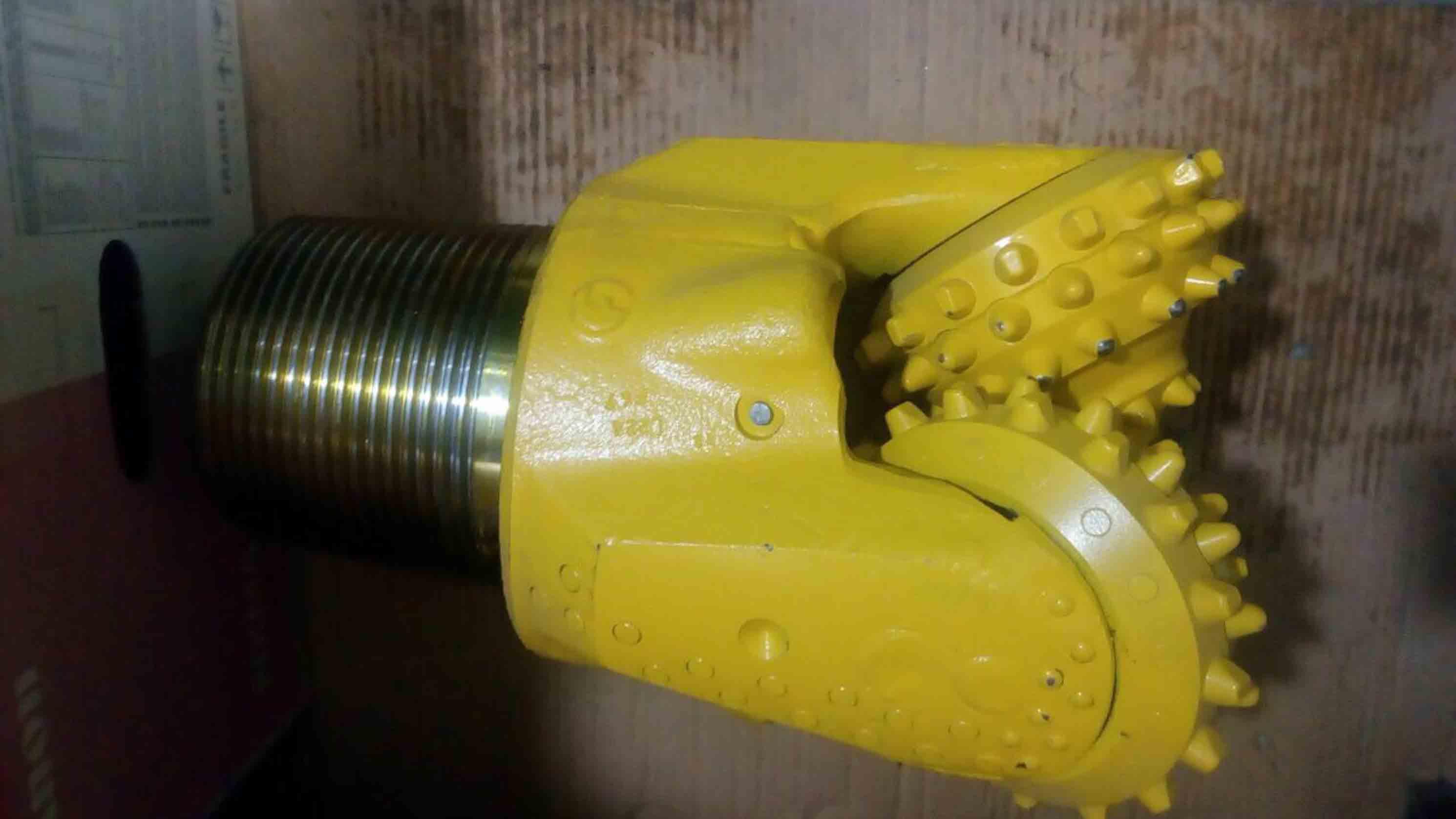 Приобретаю Буровой инструмент т 89029131421 фото 2
