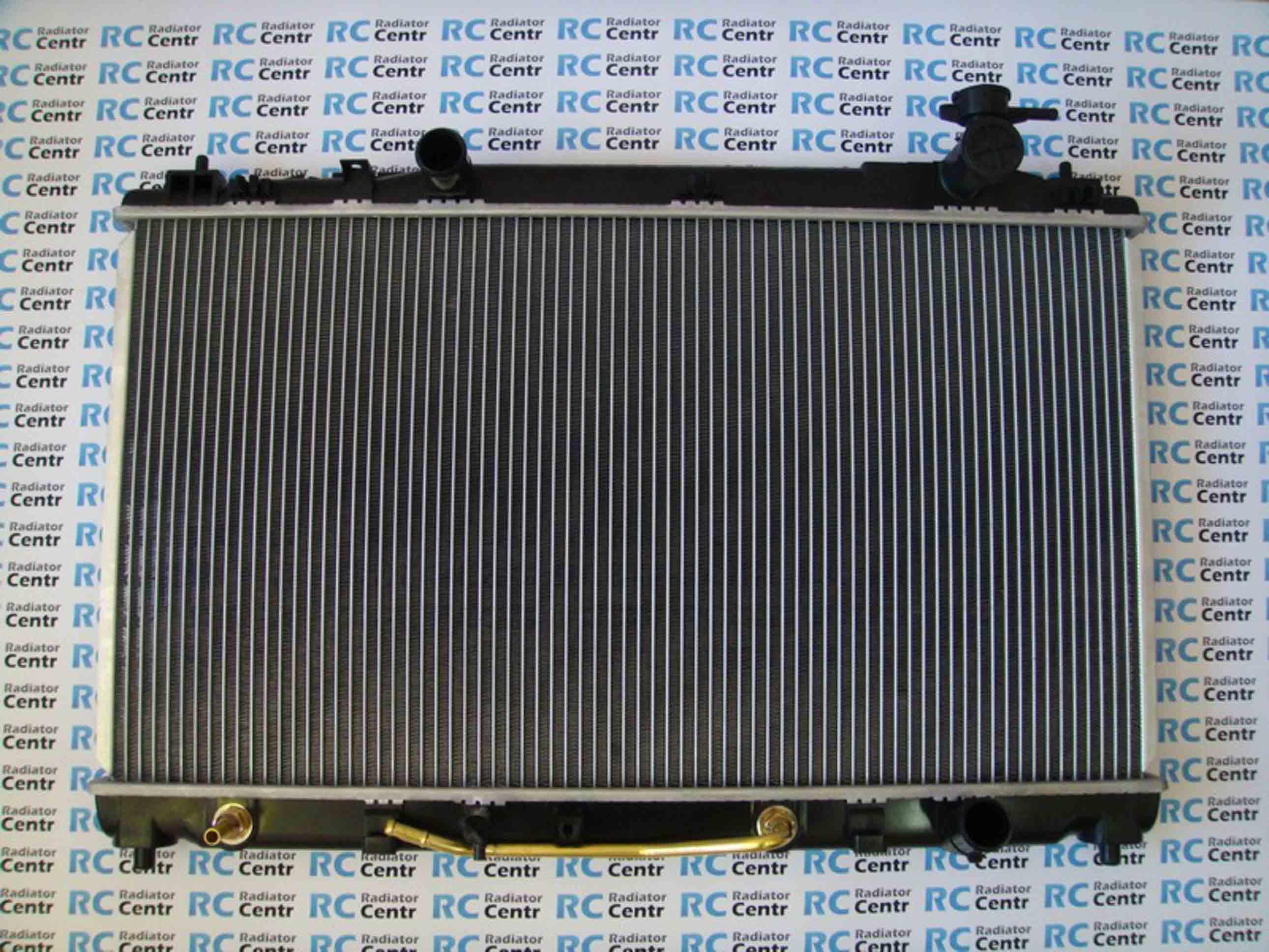Радиаторы на автомобили фото 7