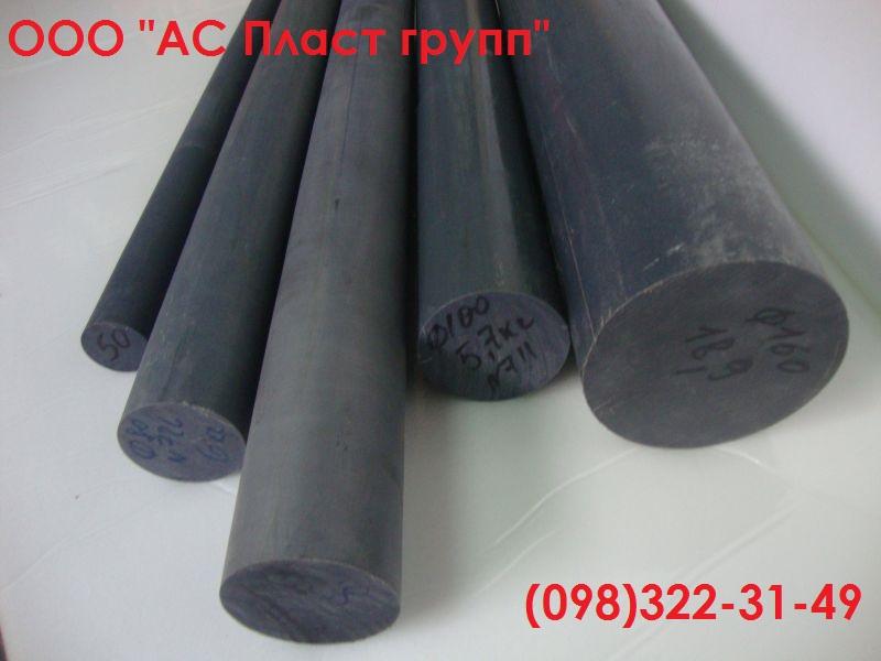Фторопласт, капролон, текстолит, полиэтилен, винипласт, полиуретан. фото 3