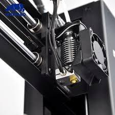 Качественный 3D Принтер Wanhao Duplicator i3 Mini гарантия! Скидка 30% фото 6