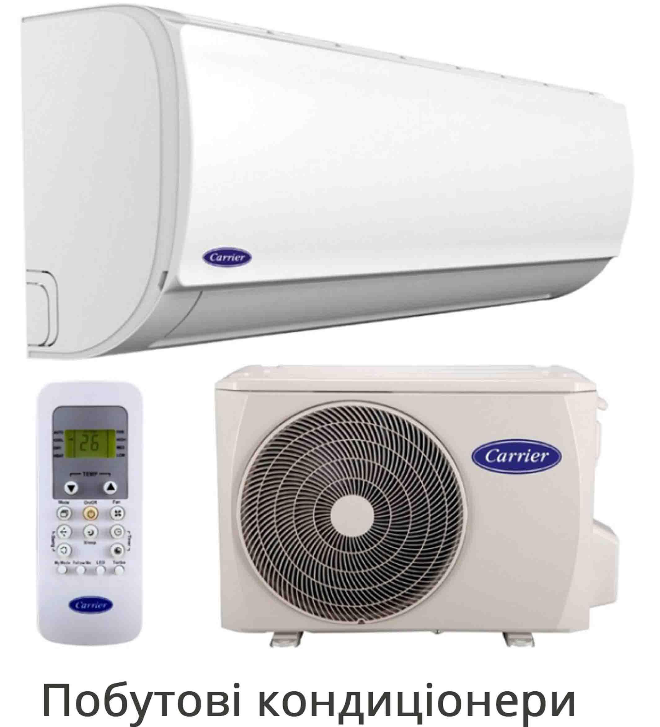 Осушители воздуха для дома и офиса немецкого качества фото 5