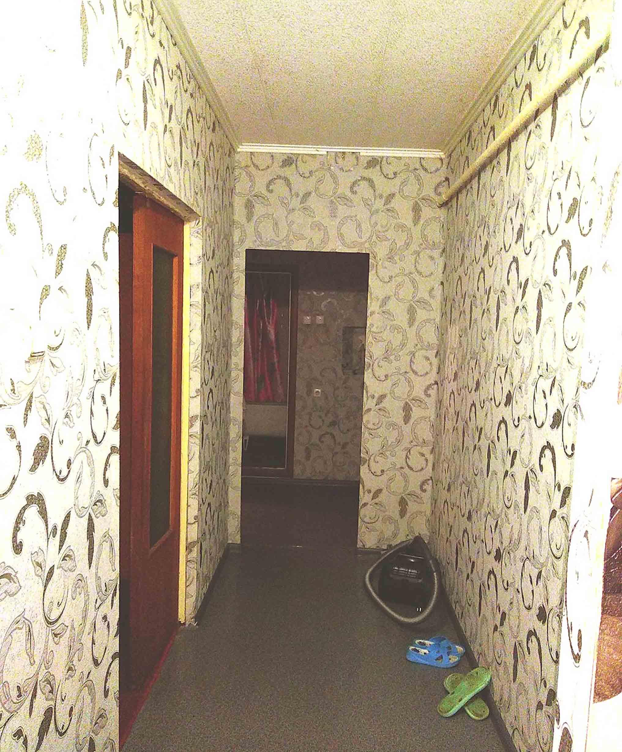 Сдаётся комната в начале Троещины фото 3
