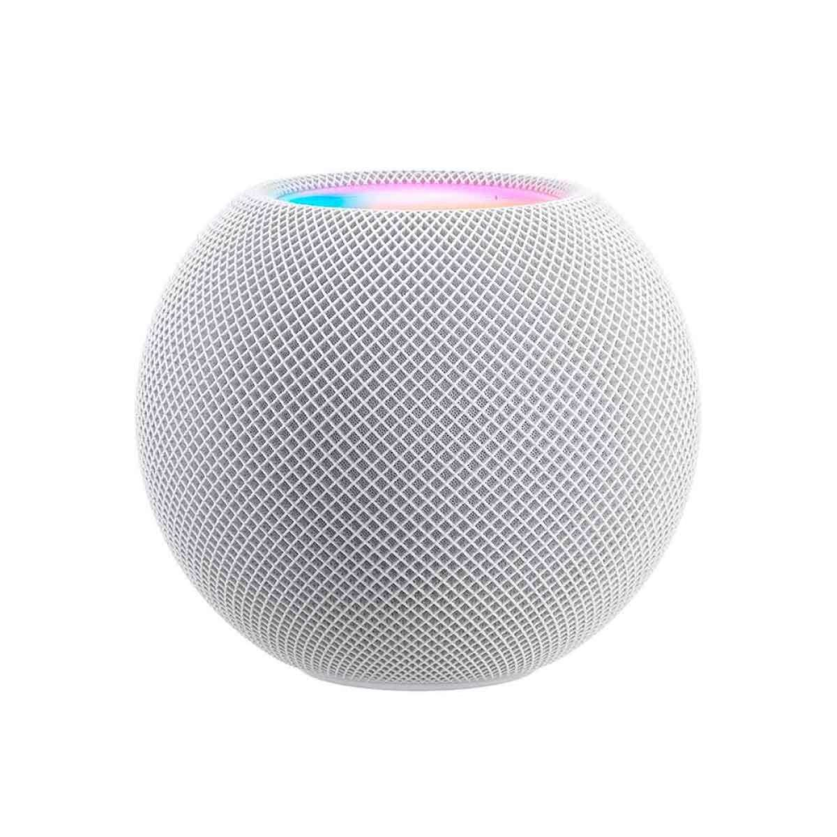 ⭐️ Apple HomePod mini (2020) White (MY5H2) ⭐️4 599 грн.⭐️ фото 1