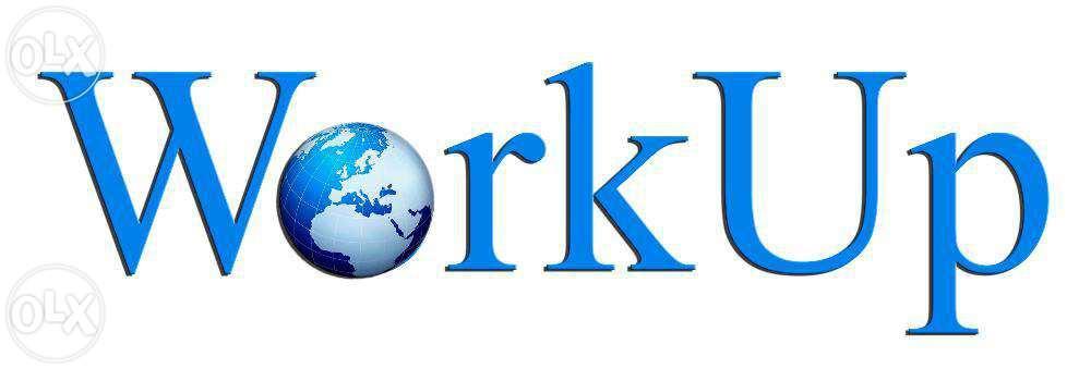 Строители внутренние работы - Польша WorkUP
