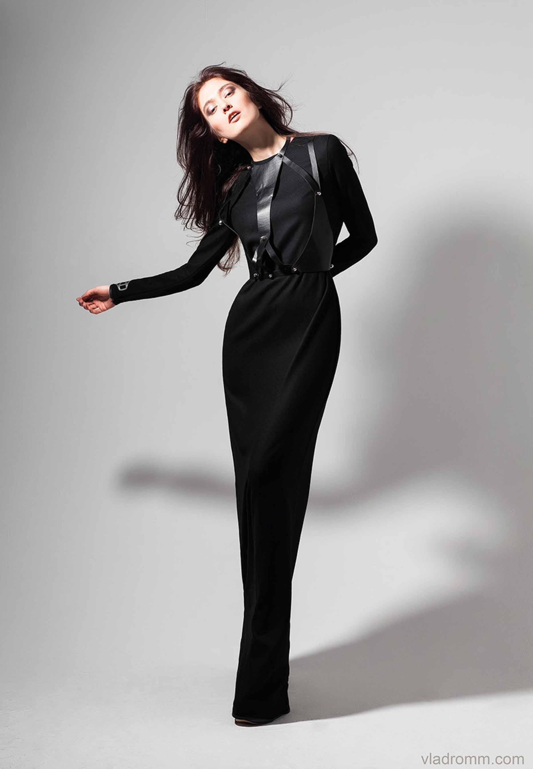 Производиться набор в модельное агенство Fashion Models
