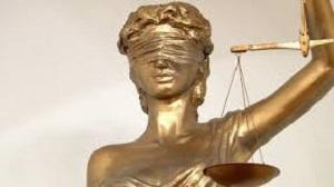 АДВОКАТСЬКЕ ОБ'ЄДНАННЯ, захист прав та інтересів в судах