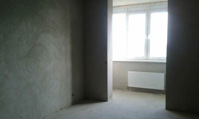 продам квартиру,Вышгород,ул.Ватутина,110