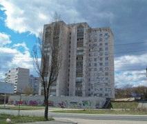 продажа квартиры,Вышгород,ул.Набережная,22