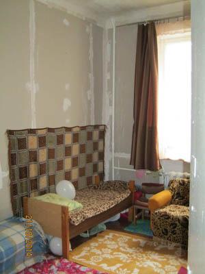 продажа квартиры,Киев,ул.Петровского,6