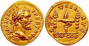 Куплю монеты куплю золотые серебряные монеты продать монеты к�