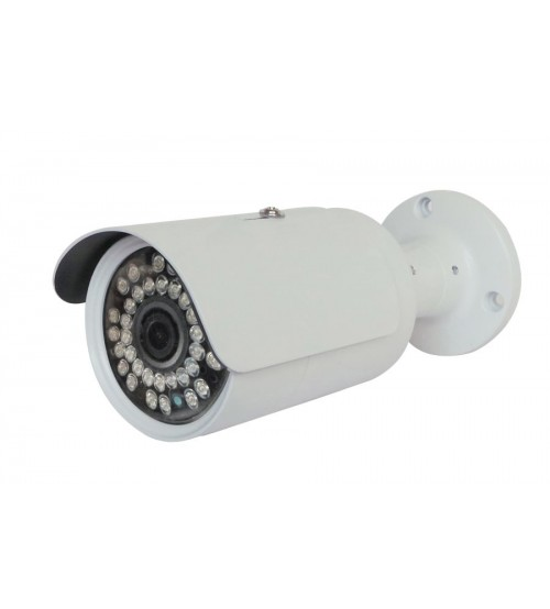 2 Мп ІР Камера GreenVision GV-054-IP-G-COS20-30