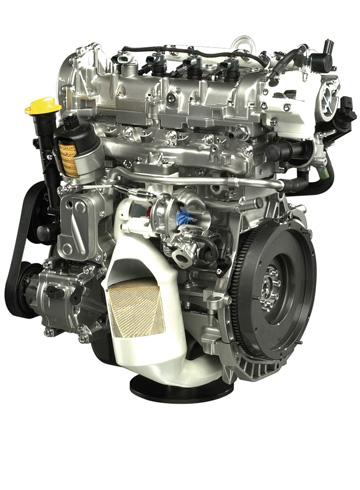 Двигатель Hyundai Sonata 2.4