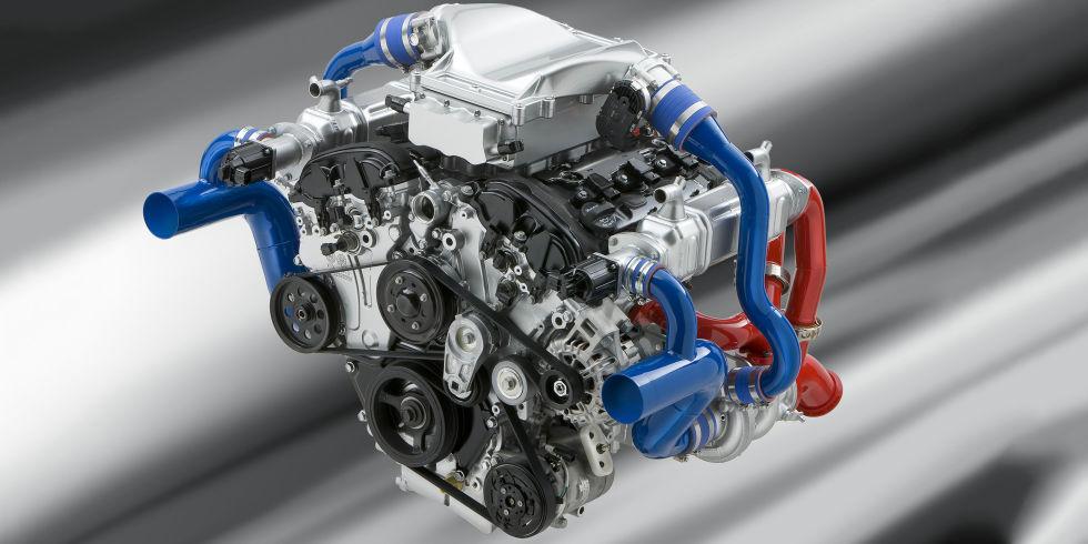 Двигатель Peugeot 605