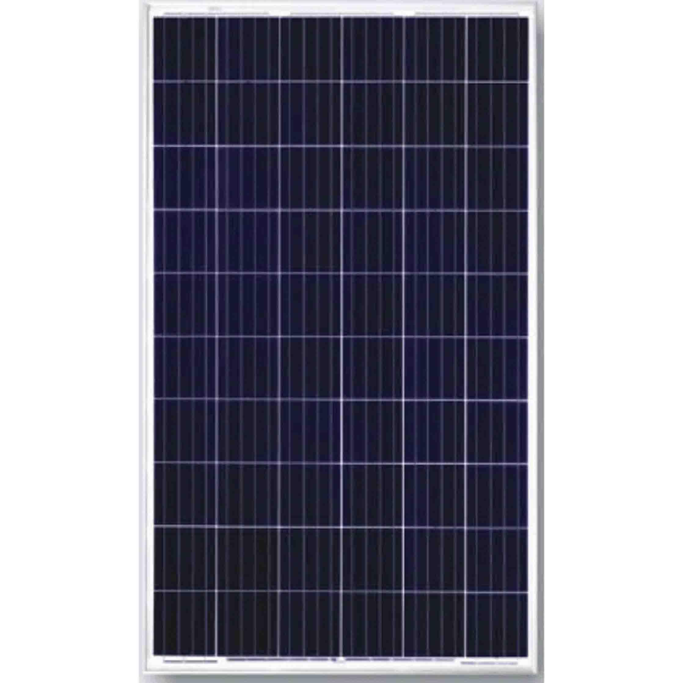 Лучшие цены на солнечные панели KDM 275W