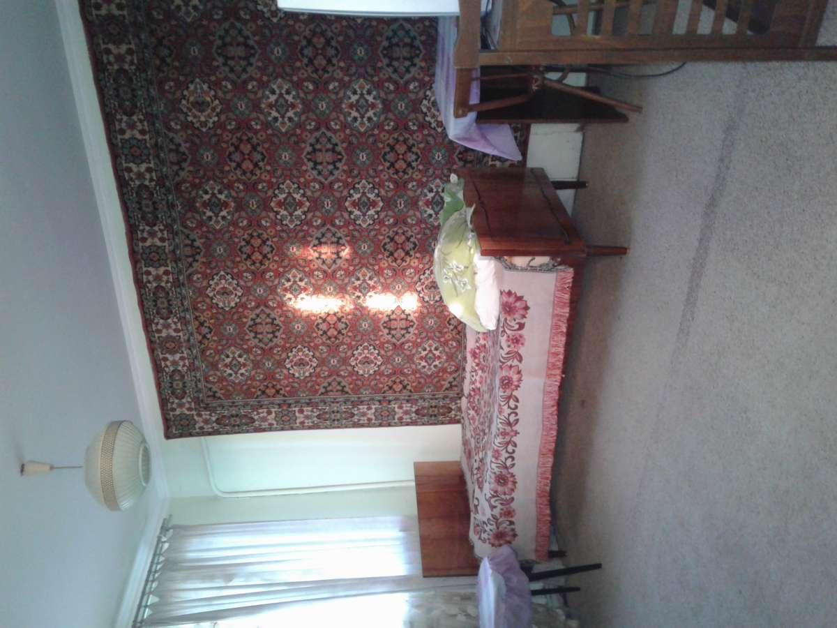 Сдам комнату в частном доме под Киевом для одного парня или мужчины