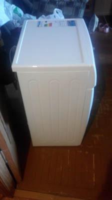 Продам срочно стиральную машинку Самсунг срочно
