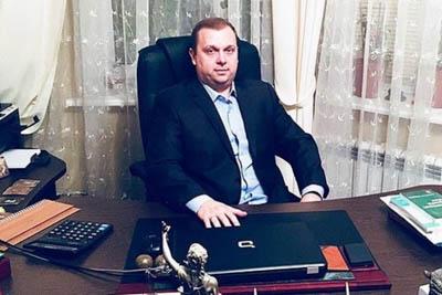Адвокат по кредитам в Киеве.