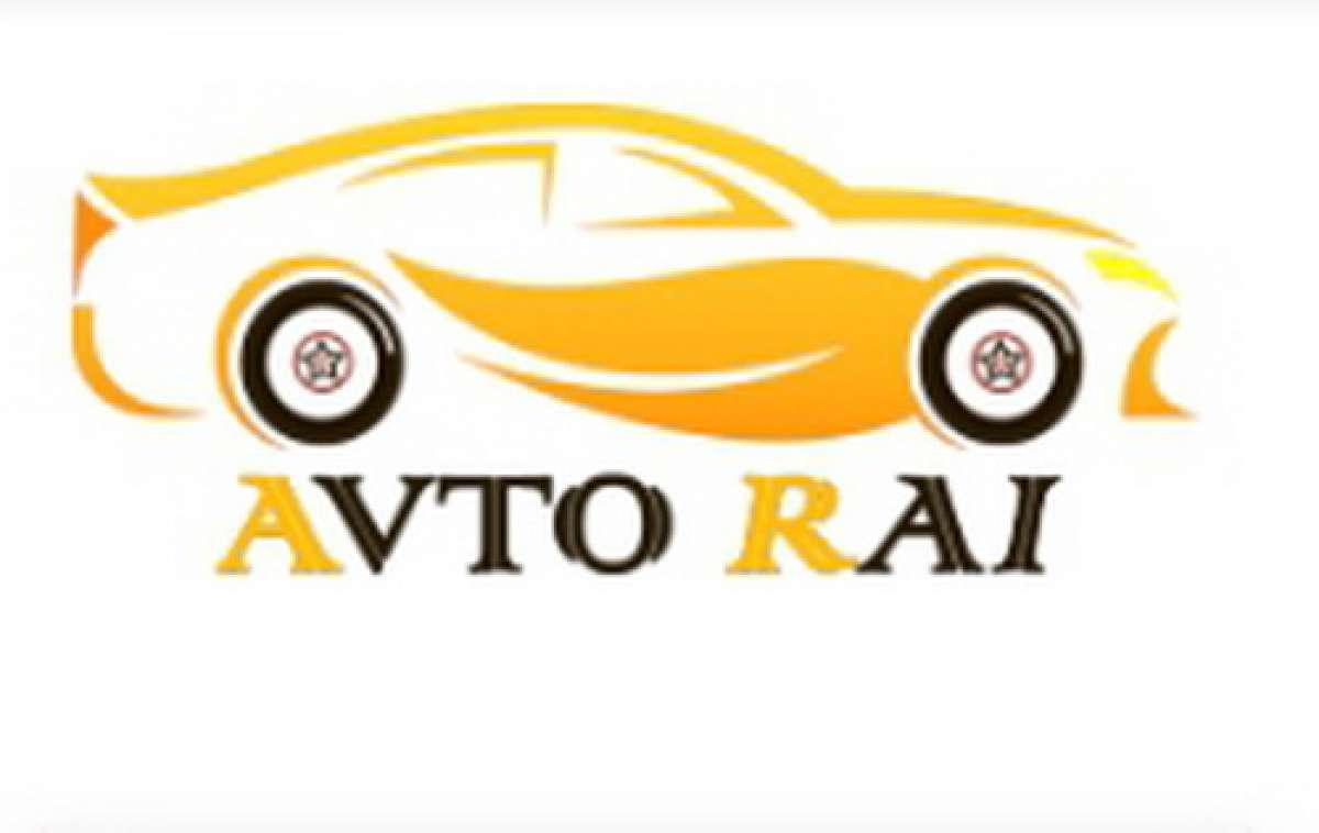 Интернет магазин Avtorai - абсолютно любые запчасти на автомобиль для