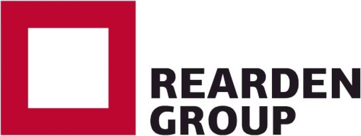 """Инфорс. ГК """"Rearden Group"""". Внедрение и сопровождение 1С"""