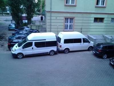 Пассажирские перевозки,трансферы по Украине и Шенгену микроав