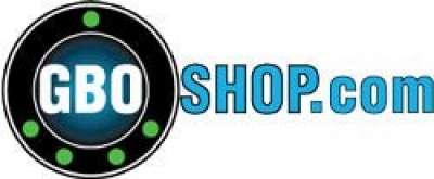 GBOSHOP - сайт по продаже газобаллонного оборудования