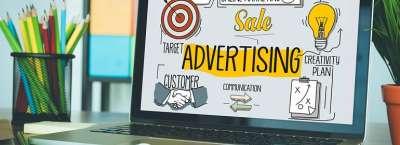 Аудит продвижения бизнеса в интернет