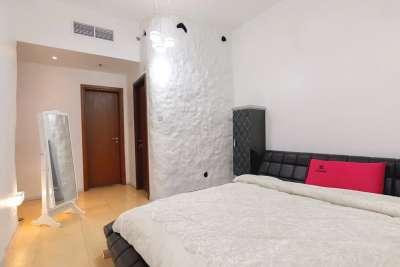 Продажа квартиры в ОАЭ