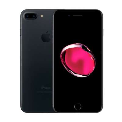 Apple iPhone 7 Plus 128Gb. Новые, оригинал, гарантия, доставка наложен