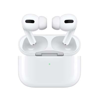 ⭐️ Навушники Apple AirPods Pro (MWP22) ⭐️6199 грн.⭐️