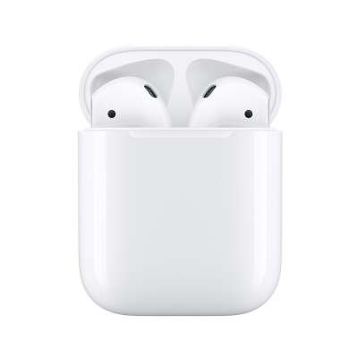 ⭐️ Навушники Apple AirPods 2 (MV7N2) ⭐️4 149 грн.⭐️