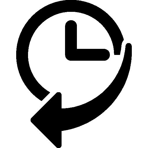 Дата и время размещения