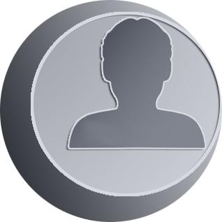 Логотип оооРоссВитПром