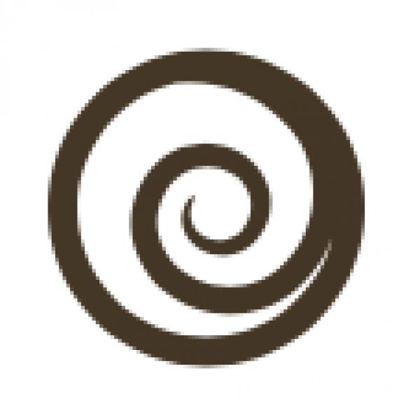 логотип интернет магазина Нумизматика
