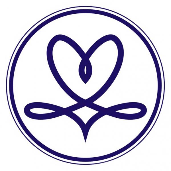 Логотип MAGNIFIQUE