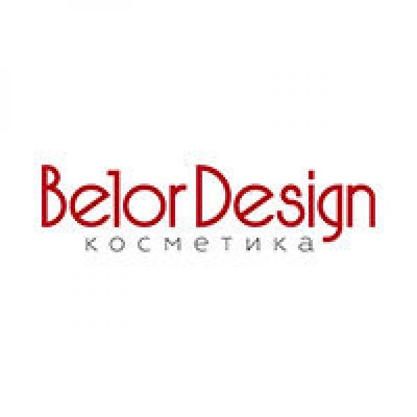 логотип интернет магазина BelorDesign