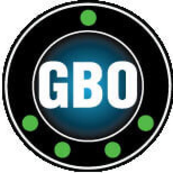 Логотип GHOSHOP - автомобильное газобаллонное оборудование